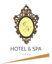 Villa Contarini Nenzi Hotel & SPA - Residenze d'Epoca